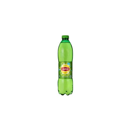 Ice Tea Green Fles 1,5L